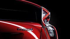 Toyota Prius 2016 - Immagine: 31