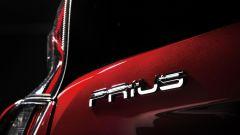 Toyota Prius 2016 - Immagine: 32
