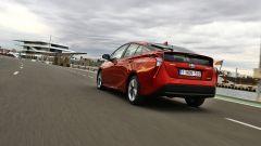 Toyota Prius 2016 - Immagine: 5