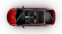 Toyota Prius 2016 - Immagine: 42