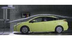Toyota Prius 2016 - Immagine: 44