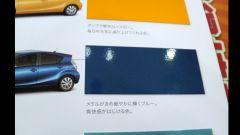 Toyota Prius C - Immagine: 10