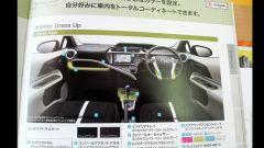 Toyota Prius C - Immagine: 18