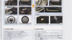 Toyota Prius C - Immagine: 15