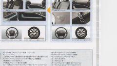 Toyota Prius C - Immagine: 14