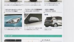Toyota Prius C - Immagine: 19