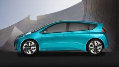 """Toyota Prius """"c"""" Concept - Immagine: 5"""