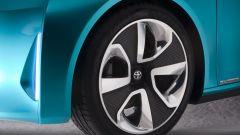 """Toyota Prius """"c"""" Concept - Immagine: 21"""