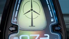 """Toyota Prius """"c"""" Concept - Immagine: 15"""