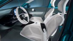 """Toyota Prius """"c"""" Concept - Immagine: 11"""