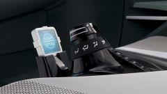 """Toyota Prius """"c"""" Concept - Immagine: 16"""