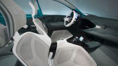 """Toyota Prius """"c"""" Concept - Immagine: 13"""