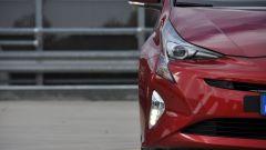 Toyota Prius vs Hyundai Ioniq vs Kia Niro | Ibride: quale scegliere? [VIDEO] - Immagine: 18