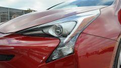 Toyota Prius vs Hyundai Ioniq vs Kia Niro | Ibride: quale scegliere? [VIDEO] - Immagine: 19