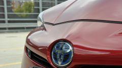 Toyota Prius vs Hyundai Ioniq vs Kia Niro | Ibride: quale scegliere? [VIDEO] - Immagine: 20