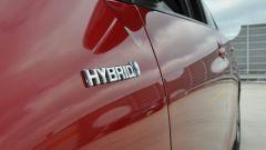 Toyota Prius vs Hyundai Ioniq vs Kia Niro | Ibride: quale scegliere? [VIDEO] - Immagine: 22