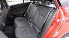 Toyota Prius vs Hyundai Ioniq vs Kia Niro | Ibride: quale scegliere? [VIDEO] - Immagine: 25