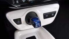 Toyota Prius vs Hyundai Ioniq vs Kia Niro | Ibride: quale scegliere? [VIDEO] - Immagine: 30