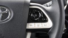 Toyota Prius vs Hyundai Ioniq vs Kia Niro | Ibride: quale scegliere? [VIDEO] - Immagine: 27