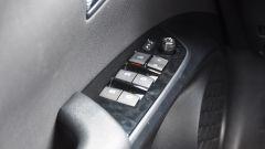 Toyota Prius vs Hyundai Ioniq vs Kia Niro | Ibride: quale scegliere? [VIDEO] - Immagine: 33