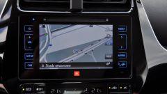 Toyota Prius vs Hyundai Ioniq vs Kia Niro | Ibride: quale scegliere? [VIDEO] - Immagine: 29