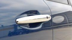 Toyota Prius vs Hyundai Ioniq vs Kia Niro | Ibride: quale scegliere? [VIDEO] - Immagine: 42