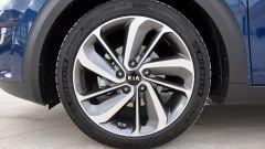 Toyota Prius vs Hyundai Ioniq vs Kia Niro | Ibride: quale scegliere? [VIDEO] - Immagine: 43