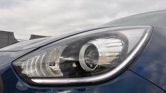 Toyota Prius vs Hyundai Ioniq vs Kia Niro | Ibride: quale scegliere? [VIDEO] - Immagine: 38