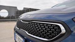 Toyota Prius vs Hyundai Ioniq vs Kia Niro | Ibride: quale scegliere? [VIDEO] - Immagine: 37