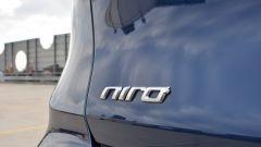 Toyota Prius vs Hyundai Ioniq vs Kia Niro | Ibride: quale scegliere? [VIDEO] - Immagine: 40