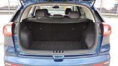 Toyota Prius vs Hyundai Ioniq vs Kia Niro | Ibride: quale scegliere? [VIDEO] - Immagine: 46