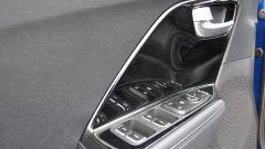 Toyota Prius vs Hyundai Ioniq vs Kia Niro | Ibride: quale scegliere? [VIDEO] - Immagine: 52