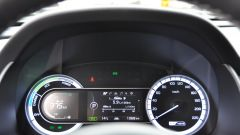Toyota Prius vs Hyundai Ioniq vs Kia Niro | Ibride: quale scegliere? [VIDEO] - Immagine: 48