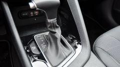 Toyota Prius vs Hyundai Ioniq vs Kia Niro | Ibride: quale scegliere? [VIDEO] - Immagine: 50