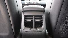 Toyota Prius vs Hyundai Ioniq vs Kia Niro | Ibride: quale scegliere? [VIDEO] - Immagine: 51