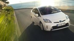 Toyota, maxi richiamo di auto ibride. I motivi e i modelli interessati