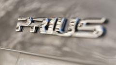 Toyota Prius Plug-in - Immagine: 31