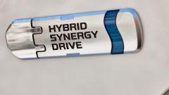 Toyota Prius Plug-in - Immagine: 30