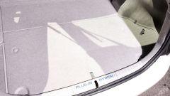 Toyota Prius Plug-in - Immagine: 23