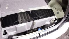 Toyota Prius Plug-in - Immagine: 22