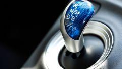 Toyota Prius Plug-in - Immagine: 21