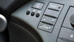 Toyota Prius Plug-in - Immagine: 19