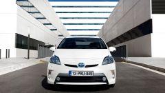 Toyota Prius Plug-in - Immagine: 11