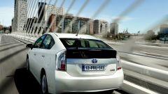 Toyota Prius Plug-in - Immagine: 3