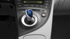 Toyota Prius Plug-in - Immagine: 70