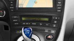 Toyota Prius Plug-in - Immagine: 68
