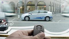 Toyota Prius Plug-in - Immagine: 59