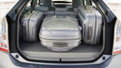 Toyota Prius Plug-in - Immagine: 77