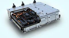 Toyota Prius Plug-in - Immagine: 79
