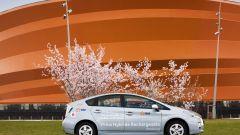 Toyota Prius Plug-in - Immagine: 40